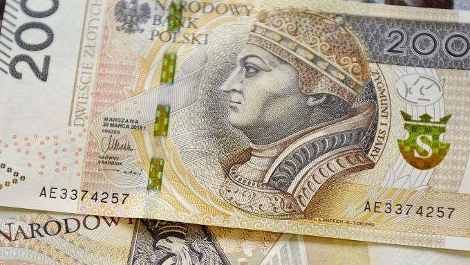 5 mln zł zniknęło z lokaty gminy Konstancin Jeziorna