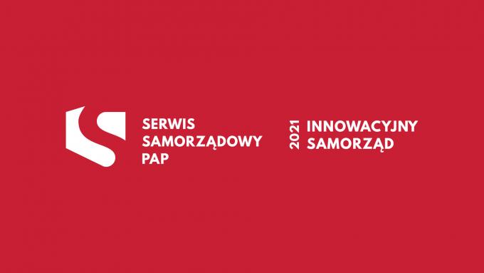 """Druga edycja konkursu """"Innowacyjny samorząd"""""""